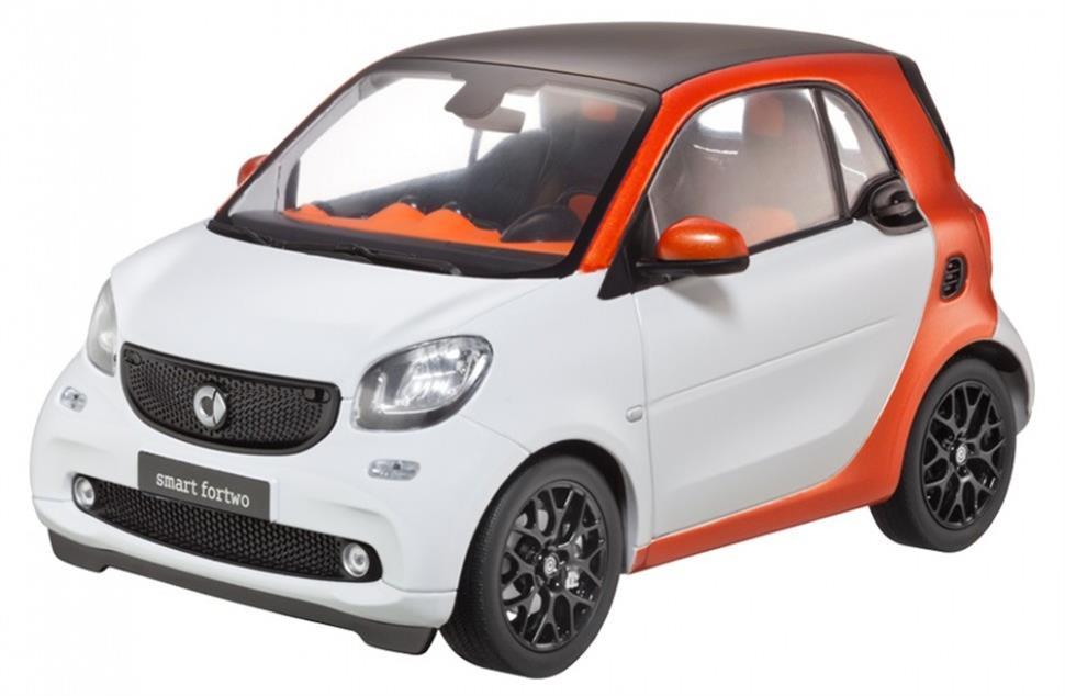 smart fortwo car lease in jersey city. Black Bedroom Furniture Sets. Home Design Ideas