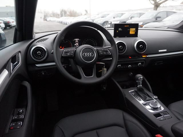 Audi A Car Lease In Los Angeles - Audi a3 lease los angeles