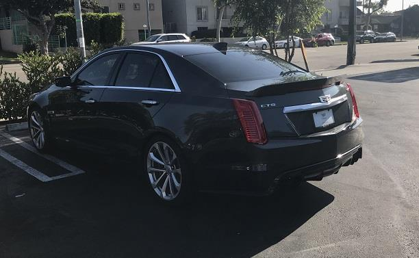 sewell lease at cadillac cts dallas offers texasleaseoffers of