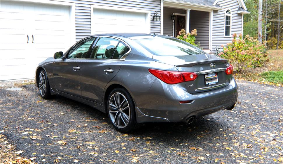 infiniti q50 car lease in boston. Black Bedroom Furniture Sets. Home Design Ideas