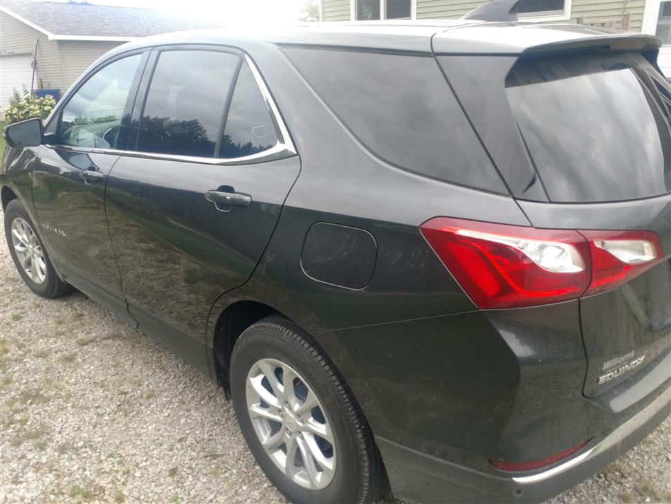 Car Lease Deals In Detroit Quitalease Com